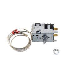 Терморегулятор Danfoss 077В-6828 (C00143433, +482000029774)