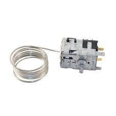Терморегулятор Danfoss 077В5032