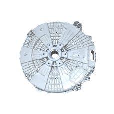 Задняя часть бака стиральной машины LG 3044ER0018D