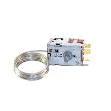 Терморегулятор Danfoss B 6221, (l = 1.3м) двухк (Китай)