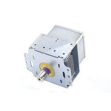 Магнетрон микроволновой печи LG 2M213