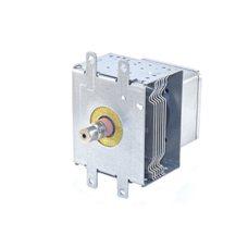 Магнетрон микроволновой печи Panasonic 2M210-M1, 2M210-M32 (НЕ инверторный)