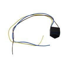 Термоплавкий предохранитель холодильника Stinol ТАБ Т-1 (3 провода) оригинал