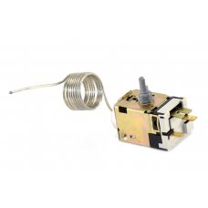 Терморегулятор ТАМ 112 (l = 1м) (-14 ...- 7 ° C) (Whicepart Китай)