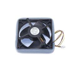 Вентилятор обдува холодильника NNB-MAT FBA12J (0,28A 15 Вт)