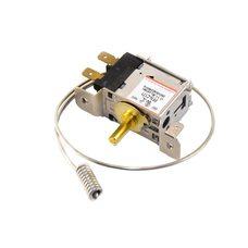 Терморегулятор No Frost SC LG-C171