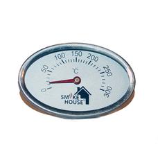Термометр для коптильни Smoke House