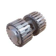 Ролики для грануляторов пеллет 225 мм