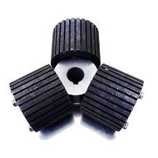 Ролики для грануляторов пеллет 295 мм