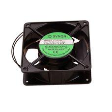 Вентилятор для инкубаторов MS 63-98