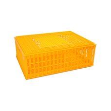 Ящик для транспортировки птицы TC02