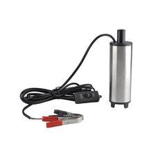 Насос электрический MS-801