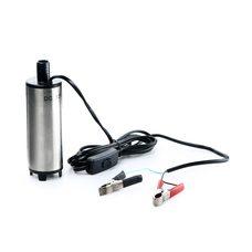 Насос электрический MS-801A