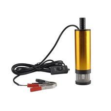 Насос электрический MS-802