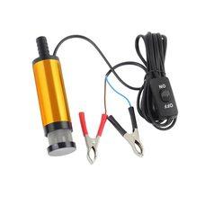 Насос электрический MS-804