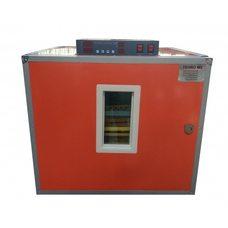 Профессиональный инкубатор MS-392