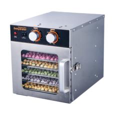 Электрическая сушилка продуктов S6
