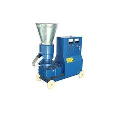 Гранулятор топливных пеллет MKL-295