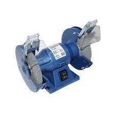 Точильный станок электрический Витязь ТЭ-150-450