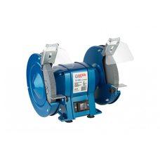 Точильный станок электрический Витязь ТЭ-200-1200
