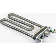 Тен для стиральной машины 1700W Ariston C00094715 L = 170 мм
