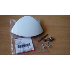 Ручка люка для стиральных машин Indesit / Ariston С00075323