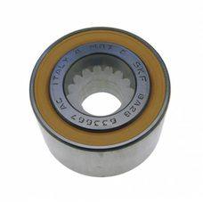 Подшипник двухрядный для стиральных машин BA2B 633667 30X60X37 SKF код C00026298
