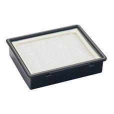Фильтр пылесоса Samsung HEPA (Серия SC65 и SC66) (DJ97-00492A, DJ97-01250F)