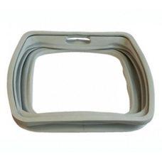 Резина люка для стиральных машин Whirpool 481246668596