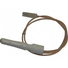 Свечка электроподжига Ariston L=450mm (C00083020)