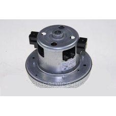 Мотор пылесоса LG универсальный 1800 Вт (тонкая морда)