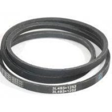 Ремень привода стиральных машин 3L 490