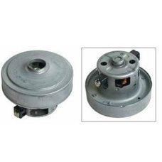 Сальник стиральной машинки V-ring Bosch VS-28 Оригинал