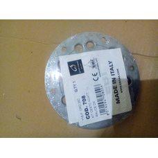 Опора барабана для стиральных машин Bosch, Corenje, Brand (Cod 708) с болтами и сальниками