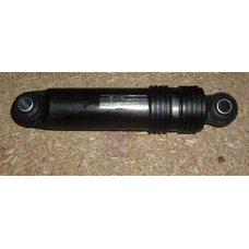 Амортизатор правый Ariston толстый черный L = 200mm (С00050562)