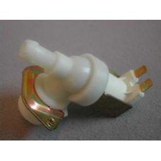 Клапан подачи воды универсальный для стиральных машин 1/90 (C00045950)