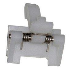 Крючок до ручки стиральной машинки Bosch / Siemens 183608