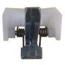 Крючок до ручки стиральной машинки Bosch / Siemens (173 251)