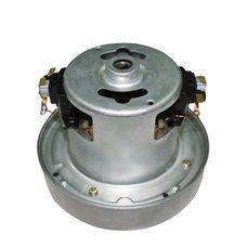 Мотор пылесоса MP1200 Ватт маленький идет на Bosch D