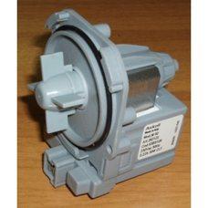 Насос сливной для стиральных машин Bosch-Siemens Askoll M50 (C00266228)
