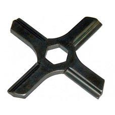 Чем в мясорубке (под шестигранник) Moulinex MS-4775250