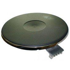 Плита 1,5 к вт  diam 180 mm EGO C00099675 198-12