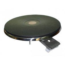 Электроконфорка для плиты 1,5 к вт  diam 145 mm  быстрая EGO 99674 037-12