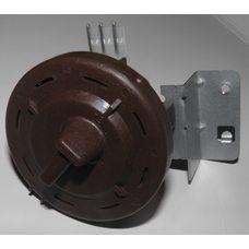 Прессостат для стиральной машинки Samsung DC97-00731A