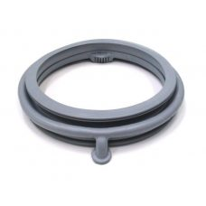 Резина люка стиральных машин ARDO маленькая с ручкой и свистком (ходовая) 404001000