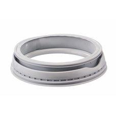 Манжет (резина) люка для стиральных машин Bosch Maxx (354135)