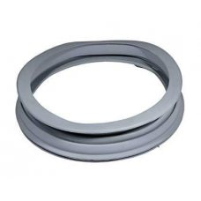Резина для люка стиральных машин Whirpool 481246668775 Тонкая EX 481946818344 12069