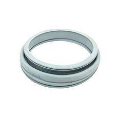 Резина (манжет) люка стиральной машины Indesit / Ariston (С00110326)