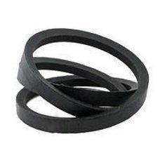 Приводной ремень для стиральной машины Whirlpool 3L497 +481935818035 (+481281728288)