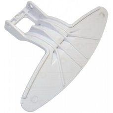 Ручка люка стиральных машин LG (3650ER3005A) 3650ER2005A белая ходовая